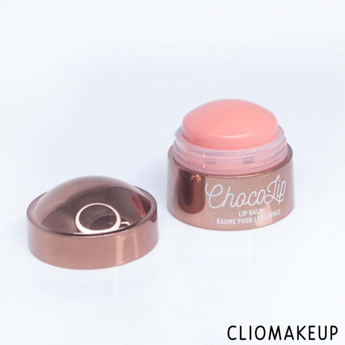 cliomakeup-recensione-balsamo-labbra-nyx-chocolip-lip-balm-5