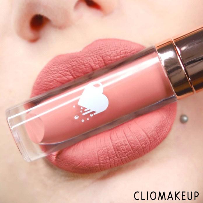 cliomakeup-prodotti-peach-nude-liquid-love-cliomakeup-shop-5