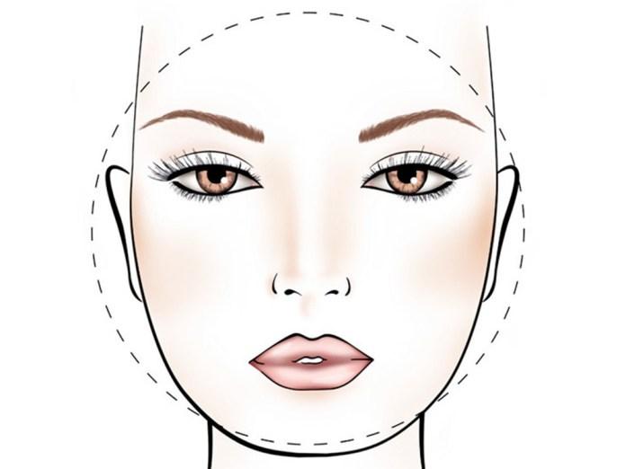 cliomakeup-come-truccare-viso-tondo-1-lineamenti-viso-tondo