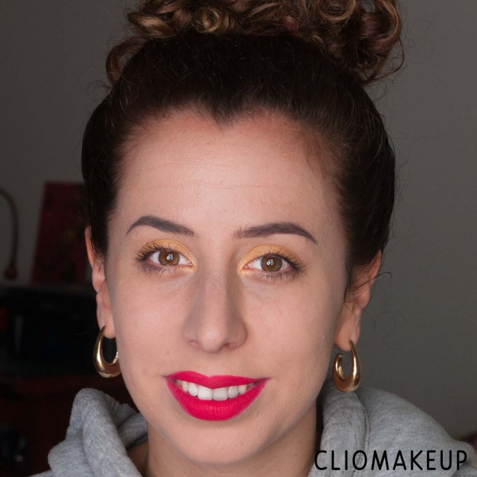cliomakeup-recensione-fondotinta-ysl-all-hours-foundation-stick-13