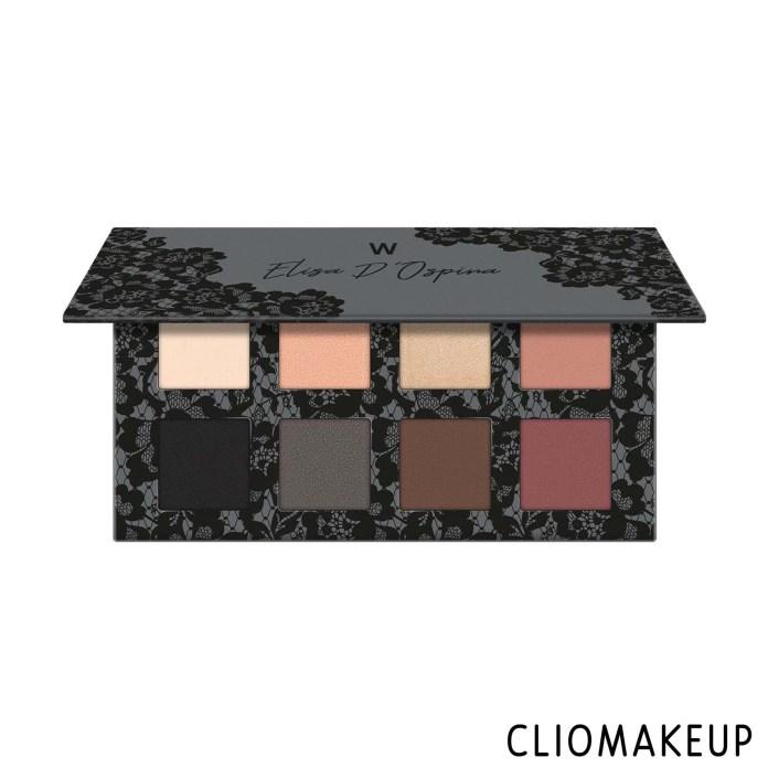 cliomakeup-recensione-palette-wycon-elisa-eyeshadow-palette-1