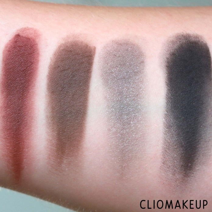 cliomakeup-recensione-palette-wycon-elisa-eyeshadow-palette-9