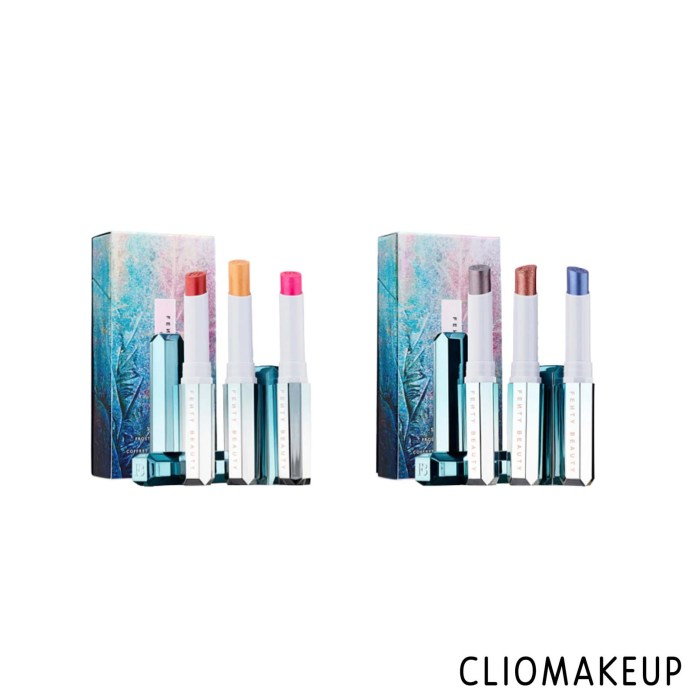 cliomakeup-recensione-rossetti-fenty-beauty-snow-daze-frosted-metal-lipstick-3