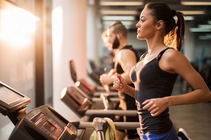 cliomakeup-dieta-workout-gym-3.jpg