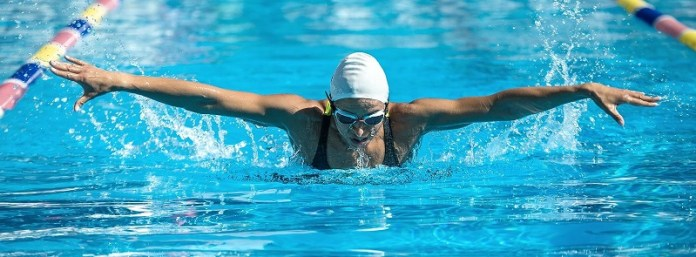 cliomakeup-dieta-workout-nuotatrice-4
