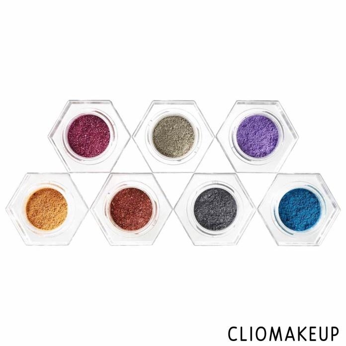 cliomakeup-recensione-ombretti-fenty-beauty-avalanche-metallic-powder-set-3