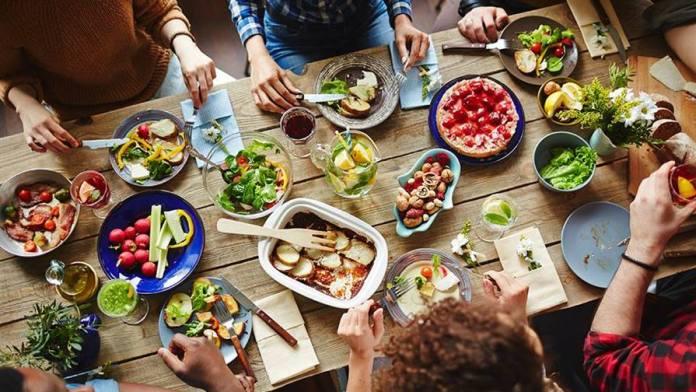 cliomakeup-come-prevenire-prime-rughe-6-dieta-equilibrata