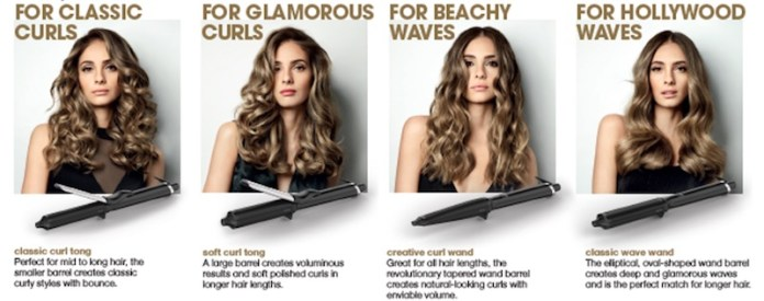 cliomakeup-ghd-black-friday-13-acconciature-curl