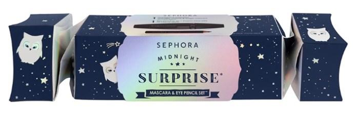 cliomakeup-beauty-christmas-cracker-2018-13-sephora-colection-mascara