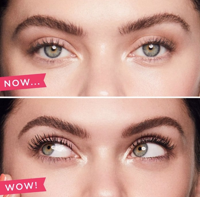 cliomakeup-beauty-christmas-cracker-2018-17-mascara-benefit