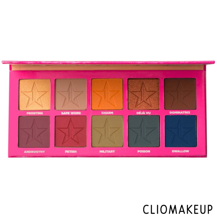 cliomakeup-recensione-palette-jeffree-star-cosmetics-androgyny-palette-3