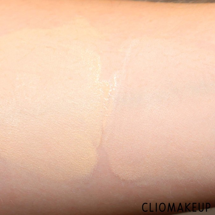 cliomakeup-dupe-fondotinta-dior-backstage-face-and-body-foundation-essence-instaperfect-liquid-make-up-8