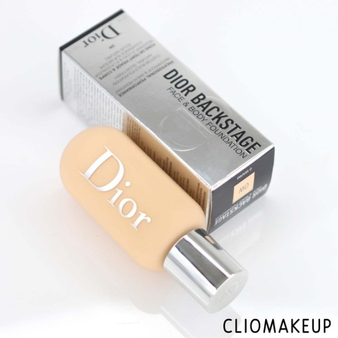 cliomakeup-top-fondotinta-2018-dior-backstage-face-and-body-foundation