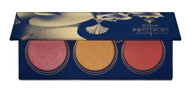 ClioMakeUp-regali-beauty-low-cost-2-premiere-blush-palette-zoeva.jpg