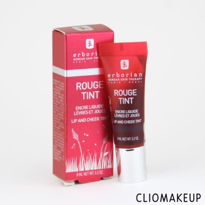 ClioMakeUp-regali-beauty-low-cost-9-rouge-tint-erborian.jpg