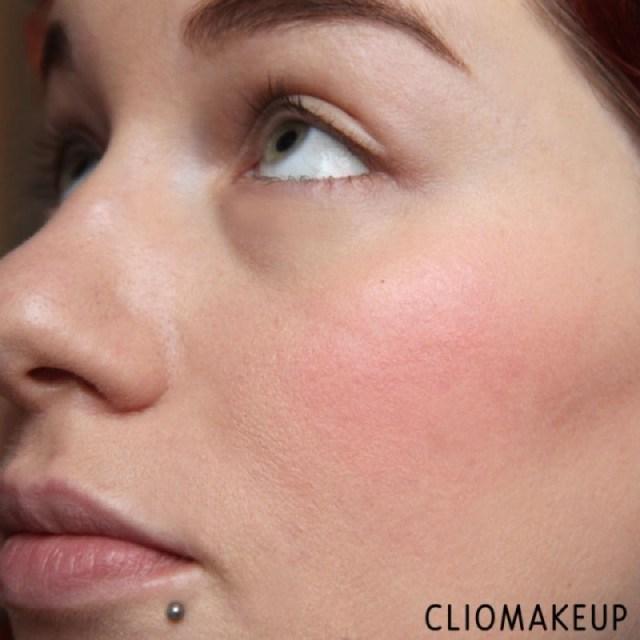 ClioMakeUp-regali-beauty-low-cost-13-rouge-tint-erborian.jpg