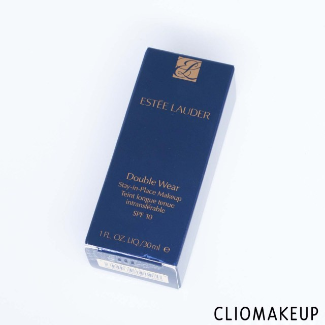 cliomakeup-recensione-fondotinta-estee-lauder-double-wear-stay-in-place-makeup-2