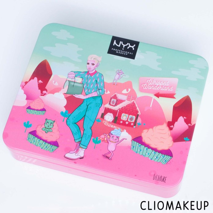cliomakeup-recensione-palette-nyx-whipped-wonderland-palette-2