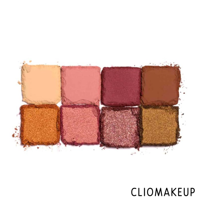 cliomakeup-recensione-palette-nyx-whipped-wonderland-palette-3