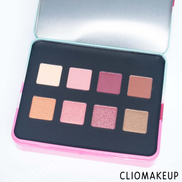 cliomakeup-recensione-palette-nyx-whipped-wonderland-palette-4