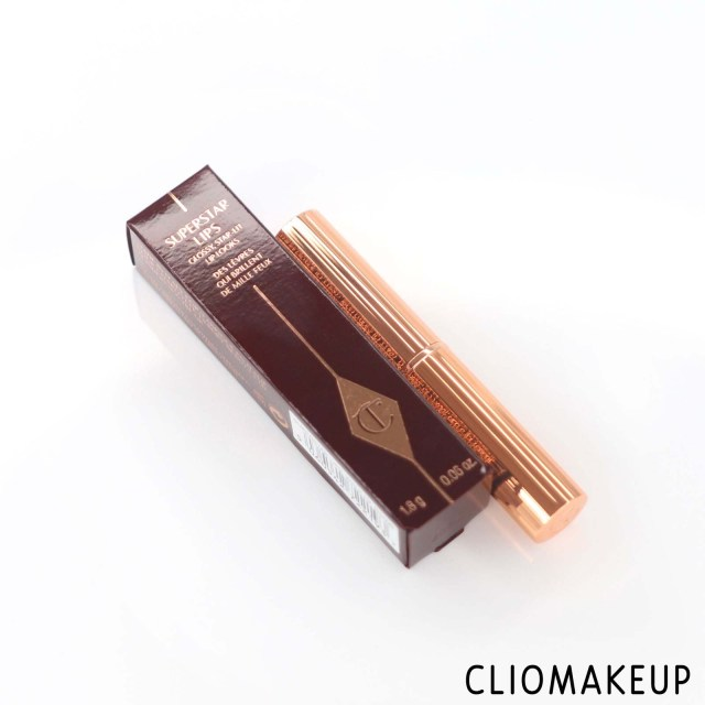 cliomakeup-recensione-rossetti-charoltte-tilbury-superstar-lips-2