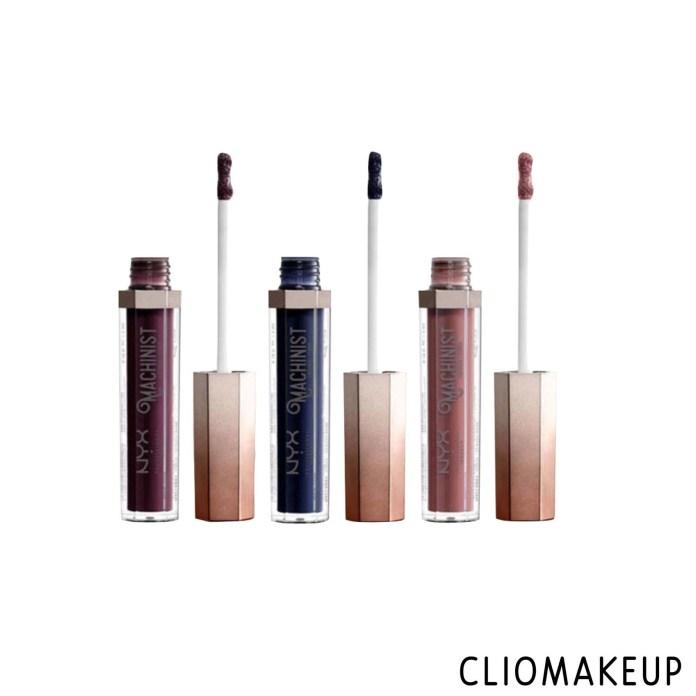 cliomakeup-recensione-rossetti-nyx-machinist-lip-lacquer-3