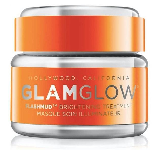 cliomakeup-top-maschere-viso-2018-4-flashmud-brightnening