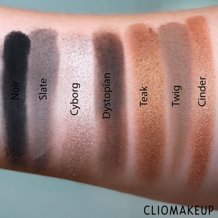 cliomakeup-recensione-palette-anastasia-beverly-hills-sultry-palette-9