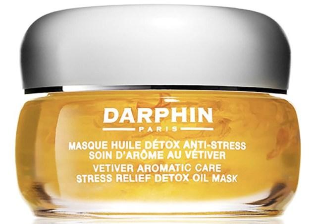 cliomakeup-top-maschere-viso-2018-5-darphin