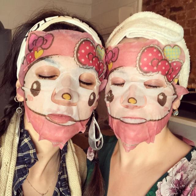 cliomakeup-top-maschere-viso-2018-9-amica-clio
