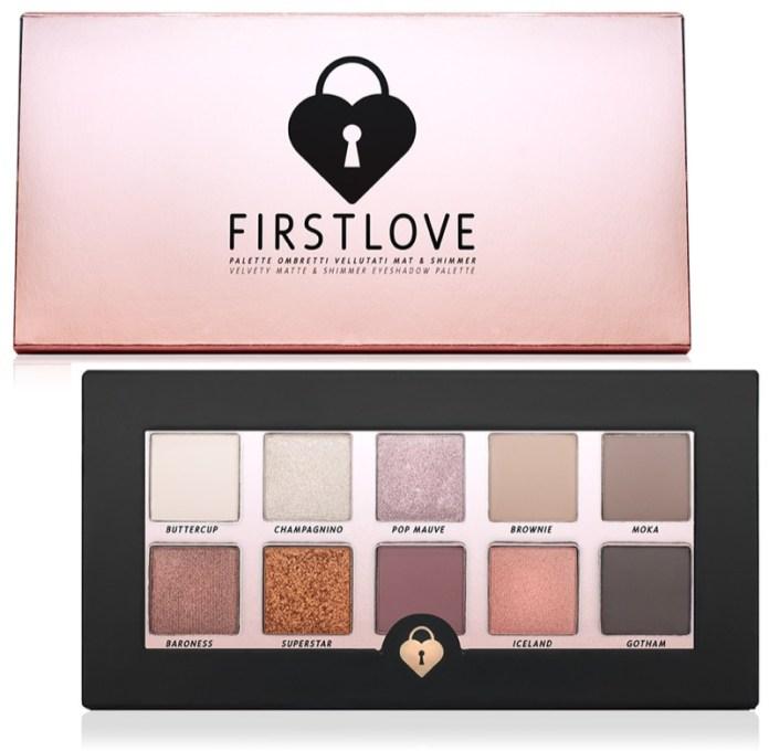 cliomakeup-cliobox-3-first-love-palette