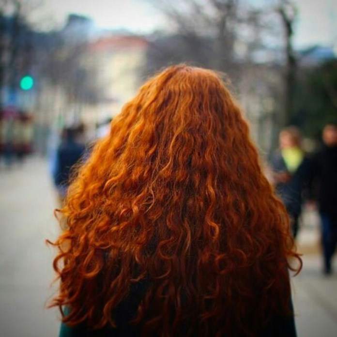 ClioMakeUp-hair-shaming-17-capelli-rossi.jpg