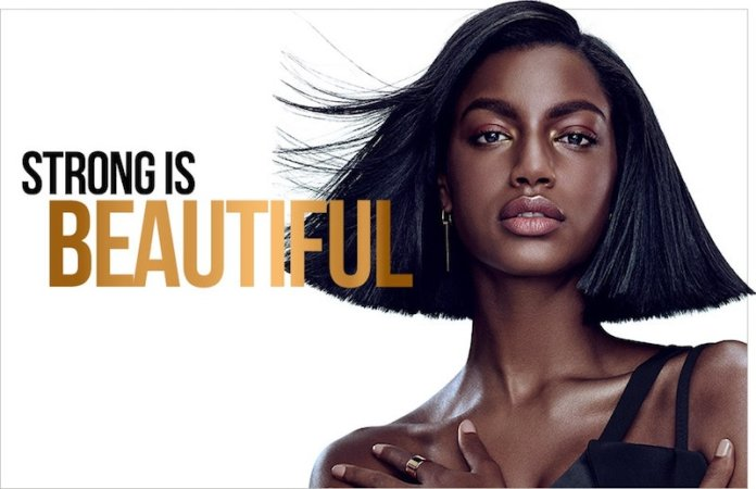 ClioMakeUp-hair-shaming-10-donna-afro-forza