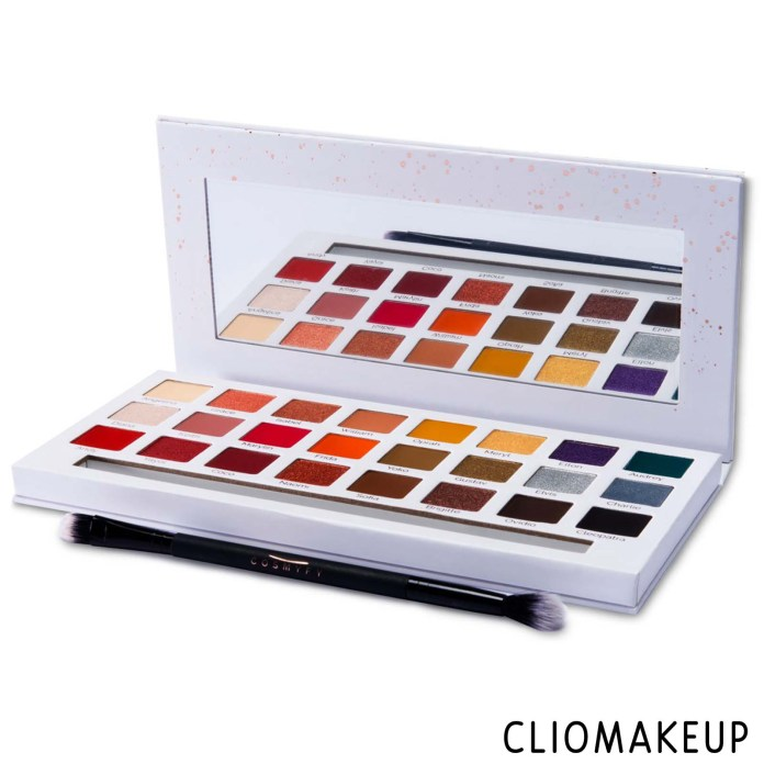 cliomakeup-recensione-cosmyfy-iconica-eye-shadow-palette-3