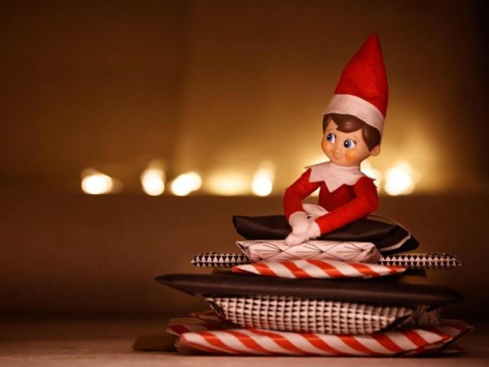 cliomakeup-elf-on-the-shelf-tradizione-avvento