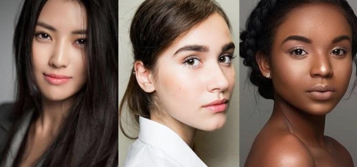 https://blog.cliomakeup.com/2018/11trucco-naturale-nude-makeup-no-makeup-1-copertina