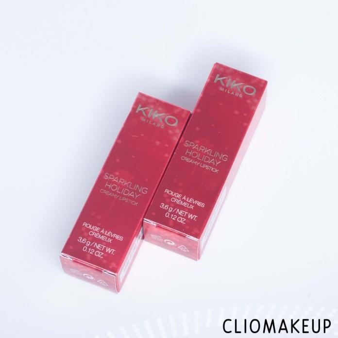 cliomakeup-recensione-rossetti-kiko-sparkling-holiday-creamy-lipstick-2