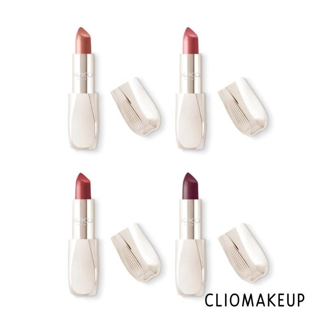 cliomakeup-recensione-rossetti-kiko-sparkling-holiday-creamy-lipstick-3