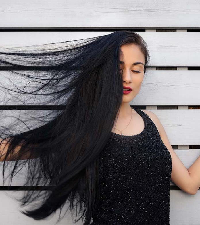 cliomakeup-henne-per-capelli-6-henne-indigo