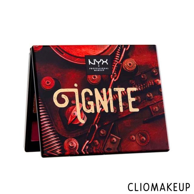 cliomakeup-recensione-nyx-machinist-eyeshadow-palette-1
