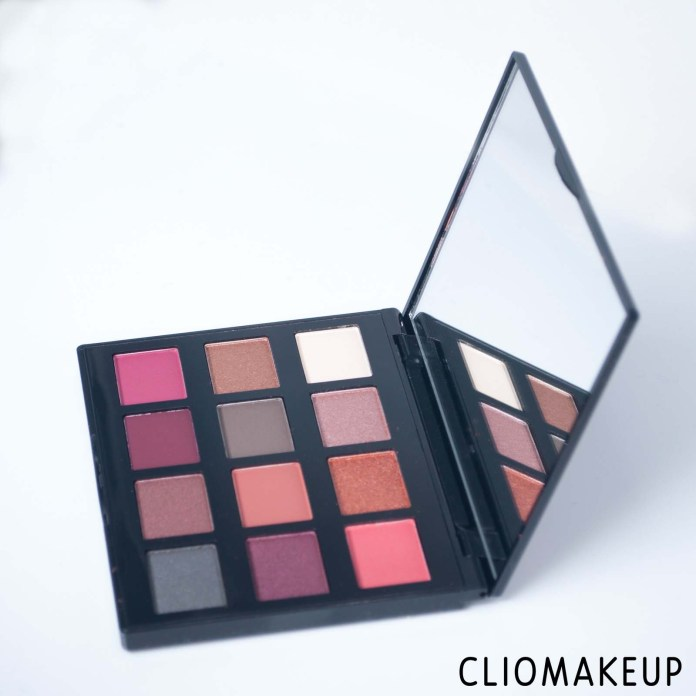 cliomakeup-recensione-nyx-machinist-eyeshadow-palette-5