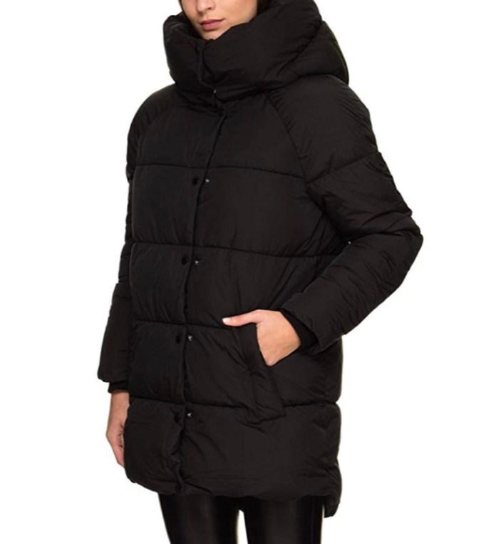 cliomakeup-total-look-nero-inverno-10-piumino