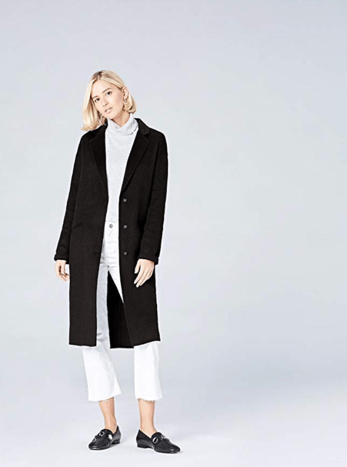 cliomakeup-total-look-nero-inverno-16-cappotto