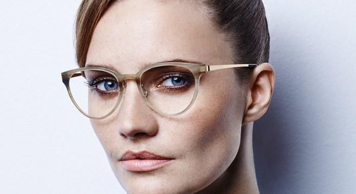 cliomakeup-trucco-occhiali-4-occhiaie