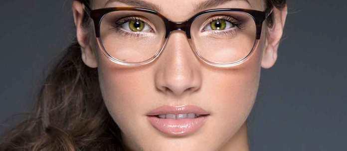 cliomakeup-trucco-occhiali-9-matita-burro
