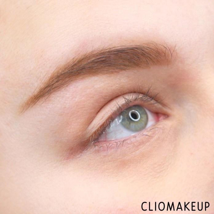 cliomakeup-dupe-anastasia-beverly-hills-brow-wiz-nyx-micro-brow-pencil-10
