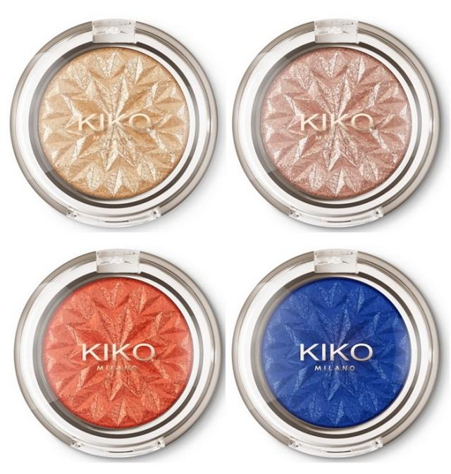 cliomakeup-prodotti-natalizi-2018-sold-out-14-kiko-sparkling-ombretti