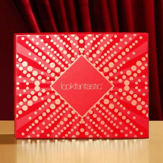 cliomakeup-wishlist-beauty-teamclio-7-beauty-box-lookfantastic