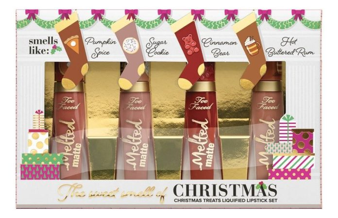 ClioMakeUp-cofanetti-labbra-14-melted-too-faced.jpg