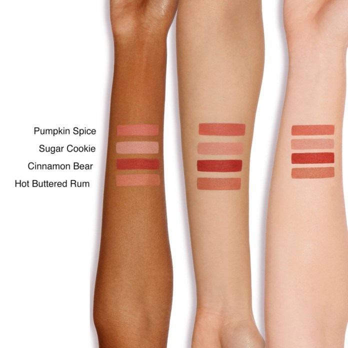 ClioMakeUp-cofanetti-labbra-15-melted-too-faced-swatches.jpg